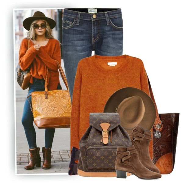 Sweaters That Should Be Worn By 40 Old Women 2020 | FashionTasty.c