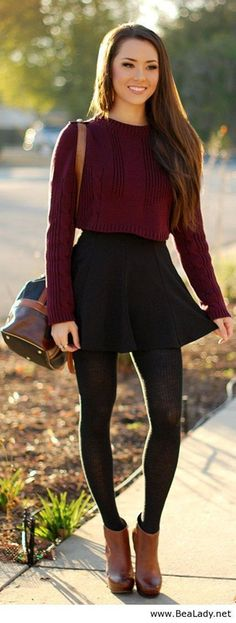 183 Best outfits with brown boots images | Fall outfits, Outfit .