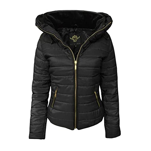 Bubble Coats: Amazon.c