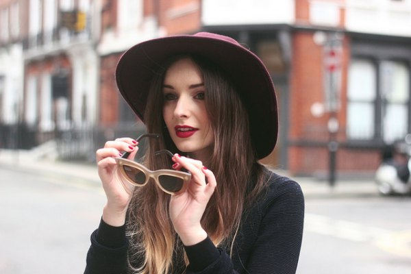 How to Style Bush Hat: Best 13 Unique & Attractive Outfit Ideas .