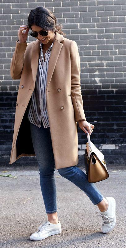 Épinglé sur Women fashion Ide