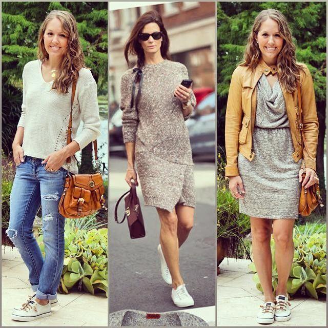 Women's Seacoast Canvas Sneaker - Sneakers | Sperry Top-Sider .