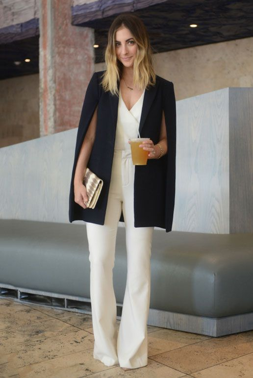 75 Super-Chic Fall Outfit Ideas (Part I | Fashion, Style, Outfi