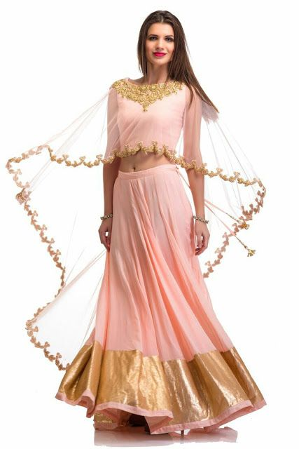 55 Indian Wedding Guest Outfit Ideas | Indian wedding guest dress .