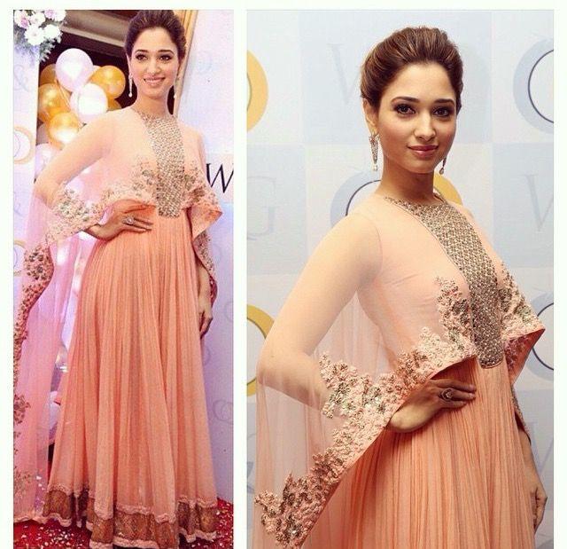 Riddhi Mehra's cape suit | Indian wedding fashion, Pakistani .