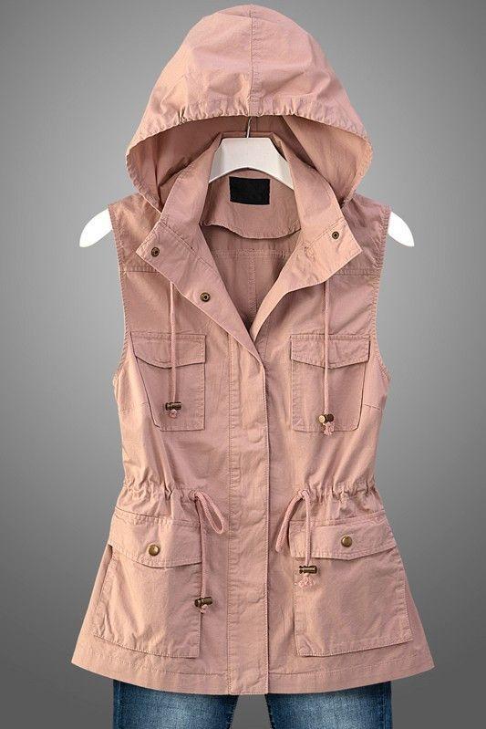 Women vest, boutique clothing, unique vacation outfit ideas .