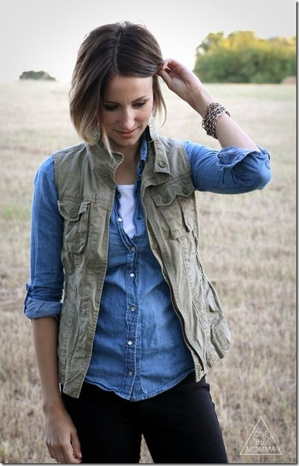 208 Best In my Closet images   Fashion, Clothes, My sty