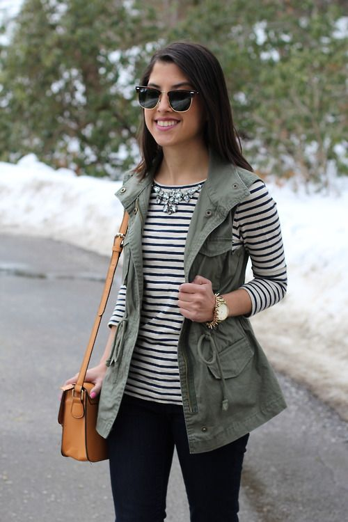 ♡ Clothes Casual Outift for • teens • movies • girls • women .