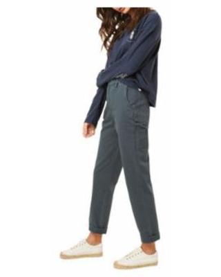 New Savings on Women's O'Neill Carpenter Pant - Evergreen Pan