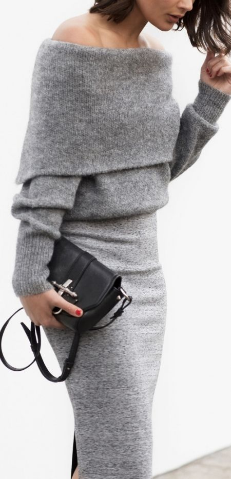 410 Best Women's Cashmere images | Cashmere, Women wear, Wom