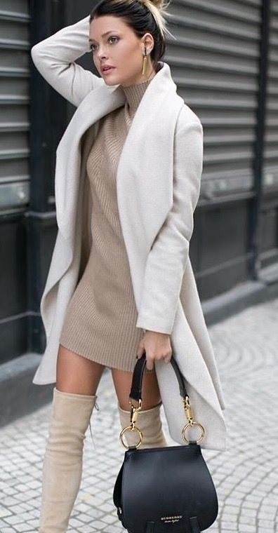 30+ Thanksgiving Outfit Ideas To Copy Right Now | Autumn fashion .