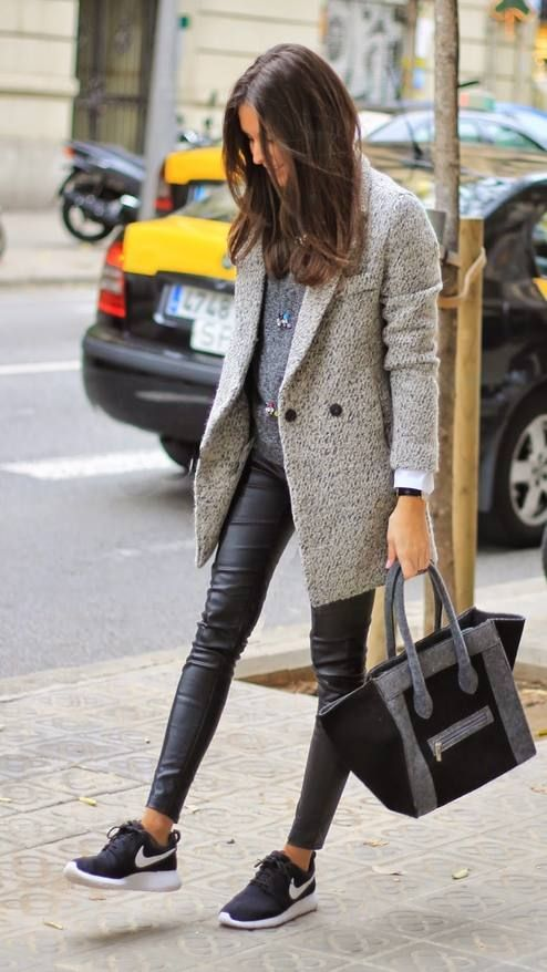 Office-Appropriate Shoes Every Career Woman Should Own   Fashion .