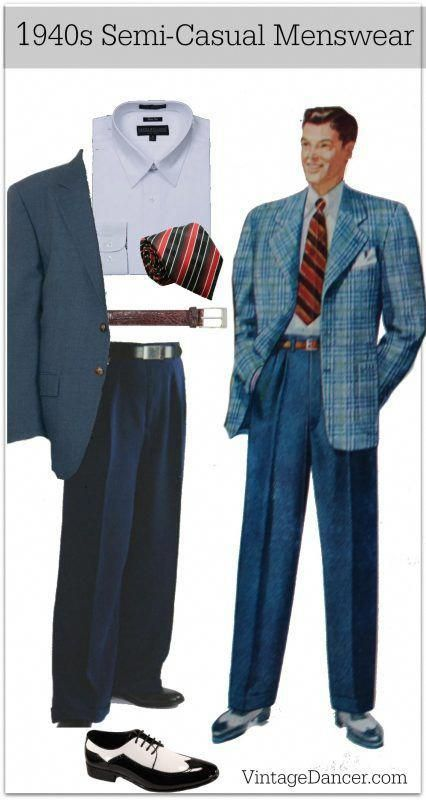 Men's Casual Men's Fashion Tips For Always Looking Great   Mens .