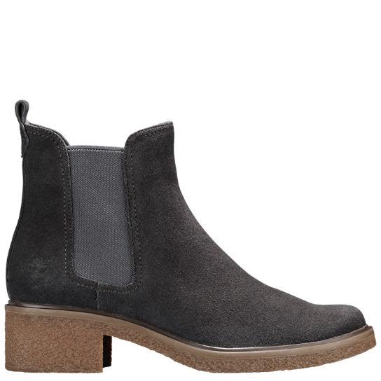 Women's Brinda Chelsea Boots | Timberland US Sto