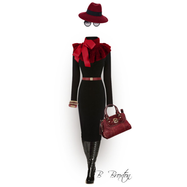 Easy And Creative Winter Church Outfit Ideas For Women Over 50 .
