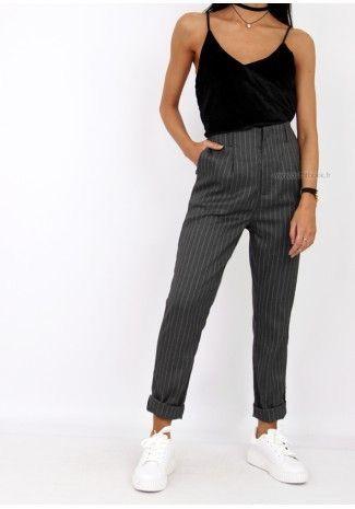 jesuisromyx | Outfit ideas | Tendenze moda, Idee vestito, Vesti