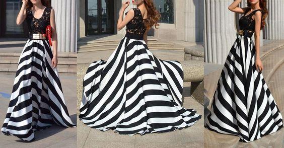 Circle Skirt Calculator | Chiffon dress long, Elegant maxi dress .