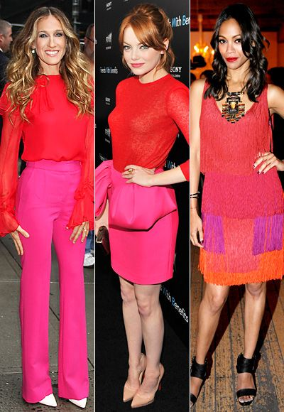 The Hottest Trends of 2011 | Outfits, Nice dresses, Fashi