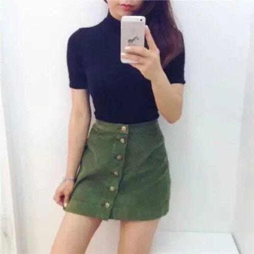Pin on CLOTH