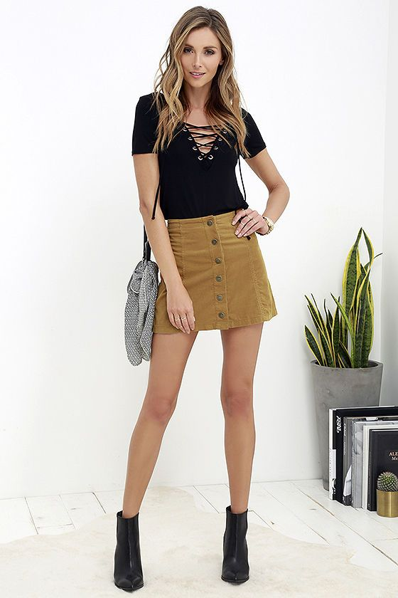 Skirts - IHV.CO | Mini skirts, Skirt fashion, Miniskirt outfi