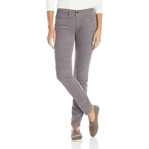 Women's Corduroy Pants: Amazon.c