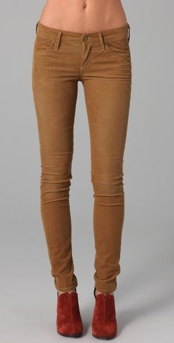 love the pants... not so much the shoes | Corduroy pants women .