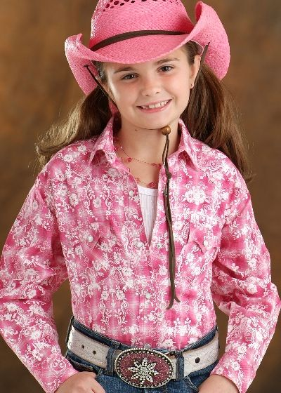 Cute cowgirl outfit for little country girls! | Western girl .