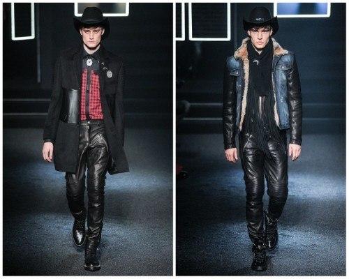 Cowboy Outfits - 20 Ideas on How to Dress like Cowb