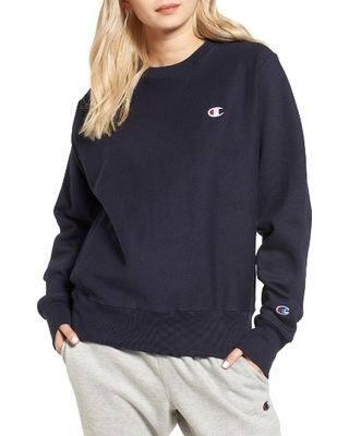 Can't Miss Deals on Women's Champion Crewneck Sweatshi