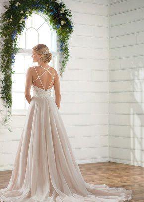 Essense of Australia Wedding Dresses, Essense of Australia Photos .