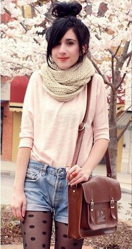 Pin on All about knit crochet idea