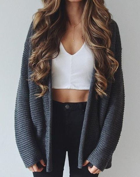 Pinterest: llamartinaaa | ✧ Clothes & Accessories ✧ | Winter .
