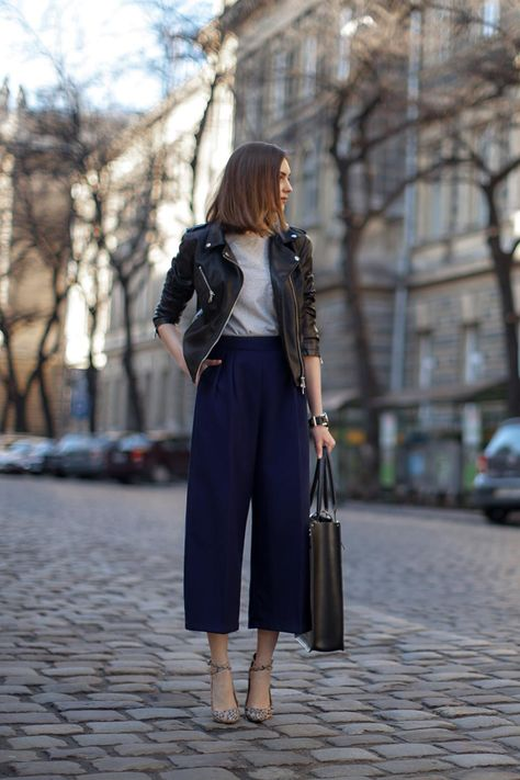 From Boyfriend Jeans to LBDs: 20 Spring Date Outfit Ideas | How to .