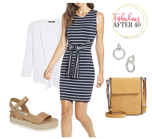 What to Wear on a Cruise - Cruise Clothes & Outfits to Look Fabulo