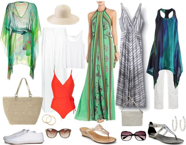 Cruise Wear | Cruise attire, Cruise fashion, Cruise we