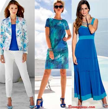 Women's Cruise Dresses – Fashion dress