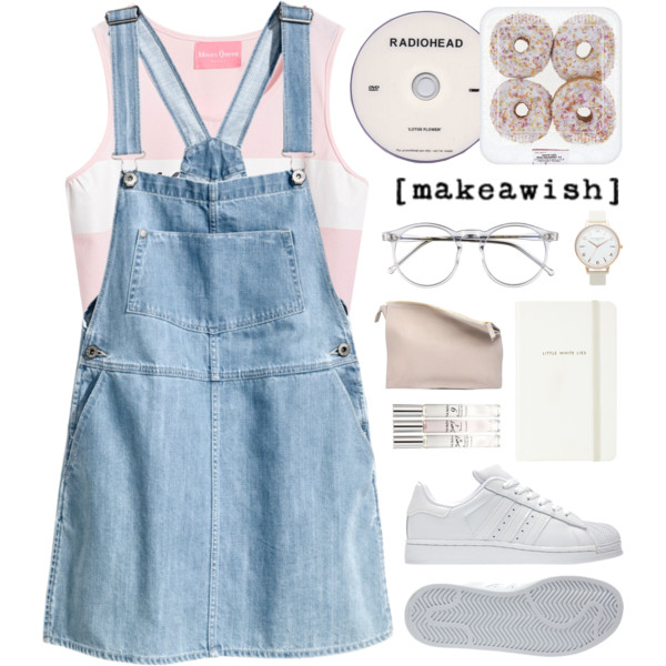 Overalls Outfit Ideas: Creative Ways To Wear Them 2020 | Style Debat