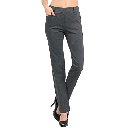 Women's Dress Pants: Amazon.c