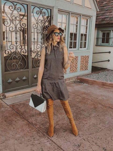 Shopbop Secret Sale Picks | • Look•Du•Jour • | Casual fall outfits .