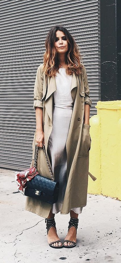 45 Easy Outfit Ideas That'll Get You Through Thanksgiving Dinner .