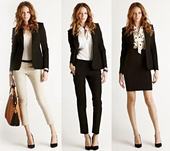Formal dress ideas for wom