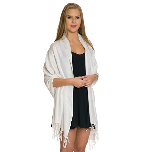 Shawls and Wraps for Evening Dresses: Amazon.c