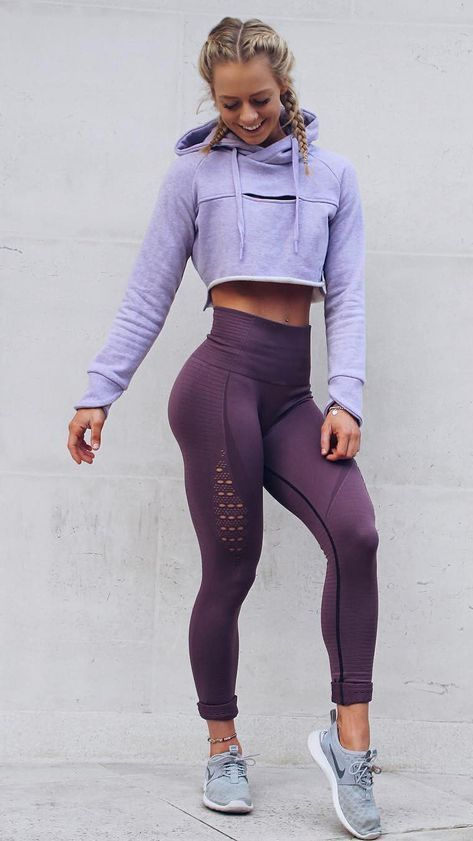 ☼☾♡ 70% off Activewear ☼☾♡ | Workout clothes cheap, Workout .