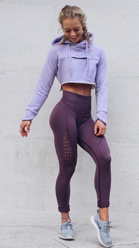 sport #sport sport fashion #sportfashion Free idea in 2020 .
