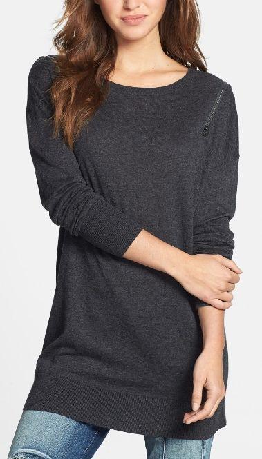 Women's Tunics Tops | Clothes, Style, Fashi