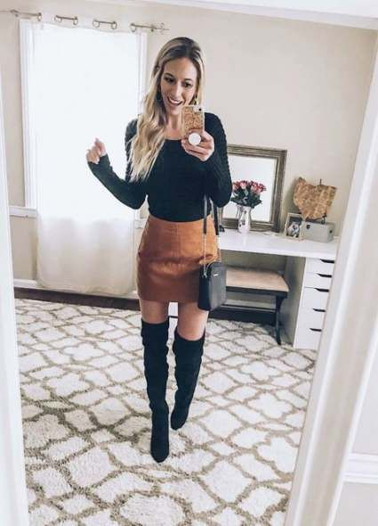 Birthday Outfit Ideas For Women Fall Parties 56 Ideas For 2019 .