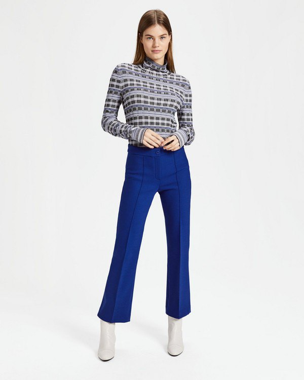 How to Style Flannel Pants: Best 13 Unique & Cozy Outfit Ideas for .