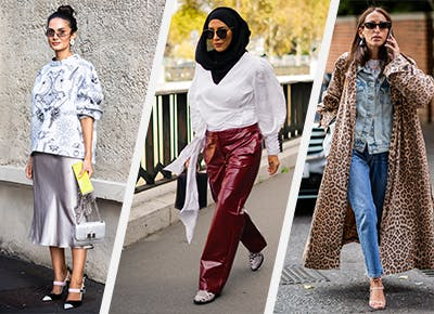30 November Style Ideas - PureW