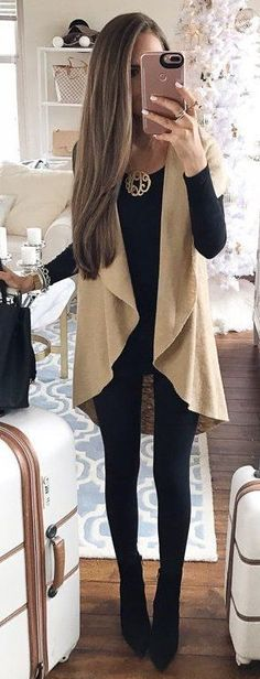 99 Best Fall & Winter Outfit Ideas images | Winter outfits, Autumn .
