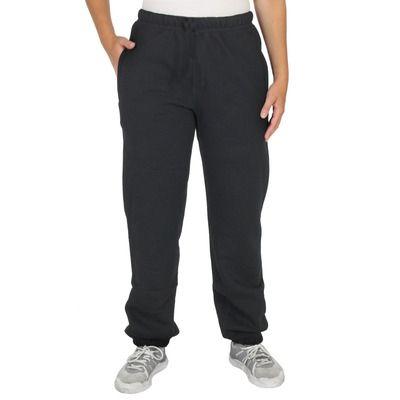 Thick 100% Cotton Fleece SWEATPANTS for Women | Pants for women .